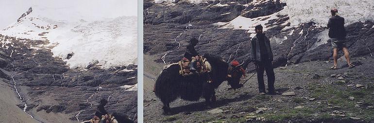 Pico Iyer Journeys